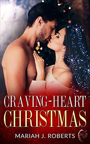 Craving Hearts Christmas