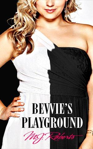 Bevvies Playground