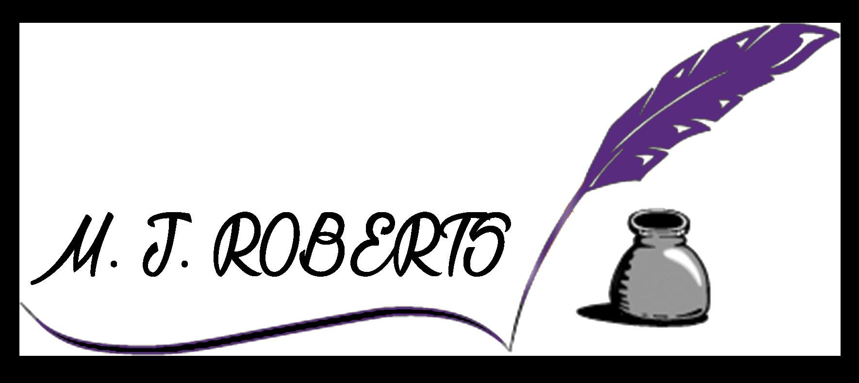 Dawns-Logo-1
