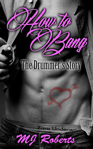 The Drummers Story
