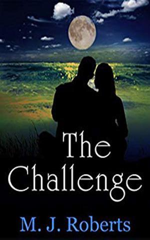 The Challenge M.J Roberts