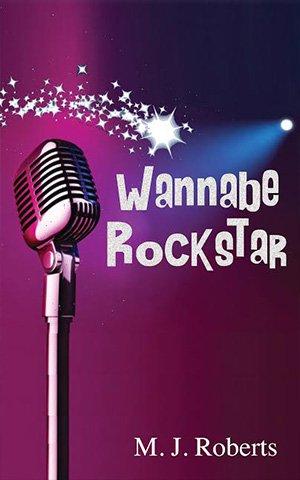 Wannabe Rockstar