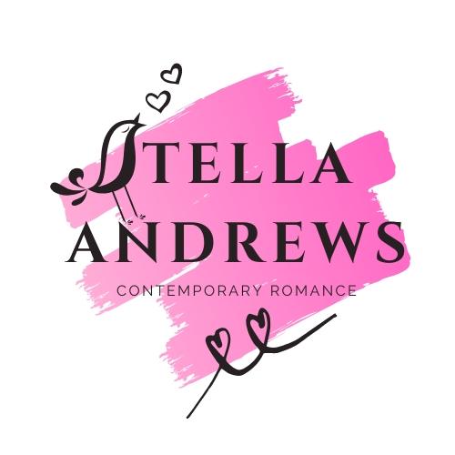 Stella Andrews